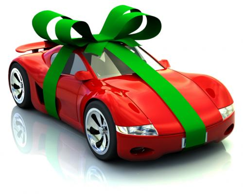 Review Your Auto Insurance Coverage