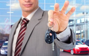 Connecticut used car dealer insurance