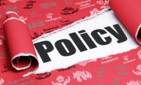 A policy offers the protection you need, but a partner is there to help you get the most out of that protection. When it comes to insurance, this is a valuable asset and one that you certainly don't want to miss out on. Do some research to find the right Glen Rock insurance agency for your unique coverage needs.