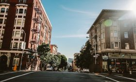 If you're still unsure of what types coverage you need , don't worry. Insurance agents for commercial property liability insurance products are often able to assess your holdings and make appropriate recommendations.