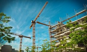 Purchasing coverage for construction general liability in Newton, NJ is a simple process.