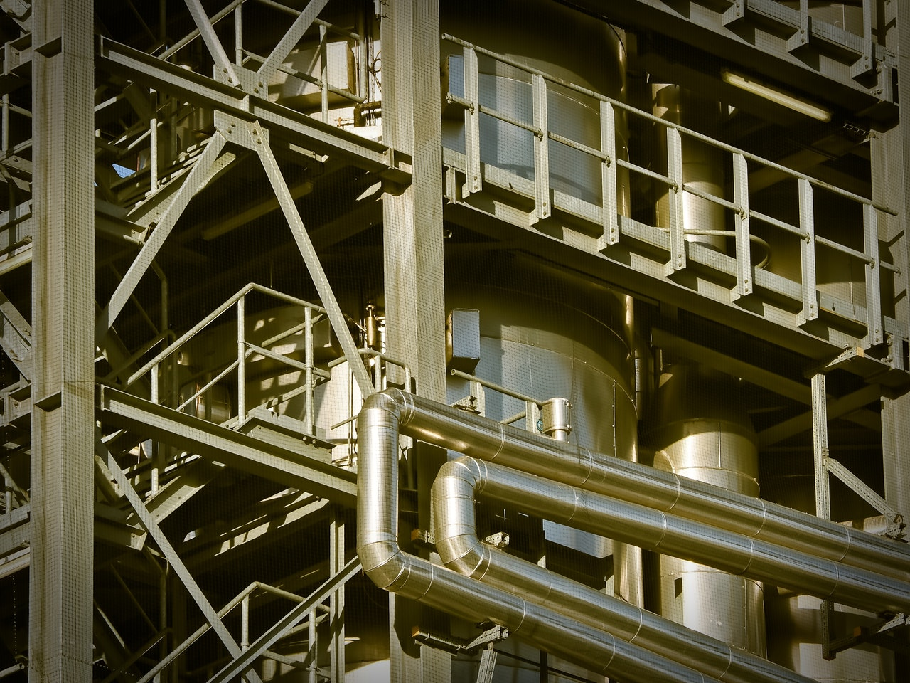 Hobbs NM oil and gas insurance