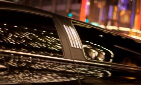 By making the extra effort, you can have a limo business that continues to set itself apart from competitors.