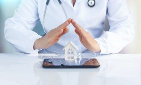 How To Choose A Home Healthcare Agency