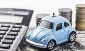 What to Look for When Getting Auto Insurance