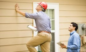 Why You Should Invest in Risk Insurance for Builders