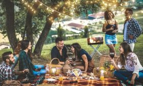 Why Your Campground Needs Coverage