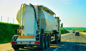 How to Protect Your Motor Truck Cargo