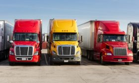 The Insurance Coverage that Every Trucking Company Needs