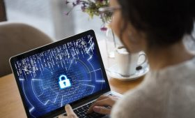 What Is Included in Cyber Liability?