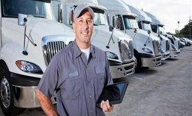 Insurance Solutions for Fuel and Propane Distributors