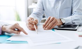 Important Considerations for Protecting Fiduciaries and Plan Trustees