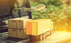 The Key Insurance Protections Every Delivery Company Should Consider