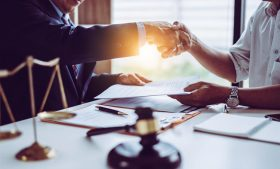 3 Reasons You Need Access to an Attorney